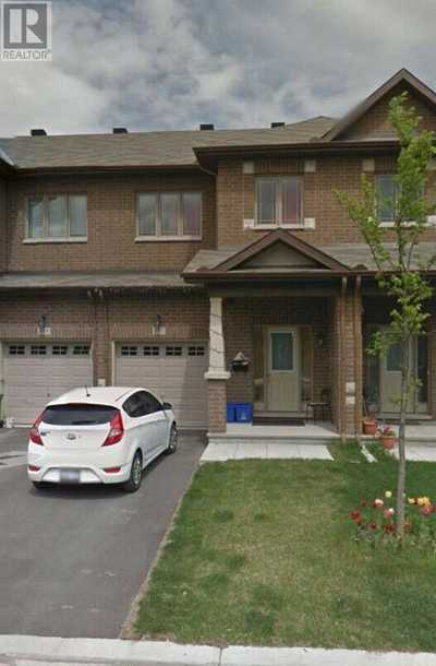 621 VIA AMALFI STREET,  1196322, Ottawa,  for rent, , Michel Dagher, Coldwell Banker Sarazen Realty, Brokerage*