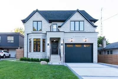 74 Meadowview Ave,  N4787836, Markham,  for sale, , John Pham, Right at Home Realty Inc., Brokerage*