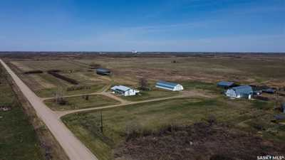 Rural Address ,  SK809272, Corman Park Rm No. 344,  for sale, , Richard Rink, Realty Executives Saskatoon