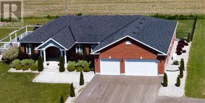 4003 ROAD 104 .,  30814293, New Hamburg,  for sale, , Michele Steeves, RE/MAX TWIN CITY REALTY INC. Brokerage*