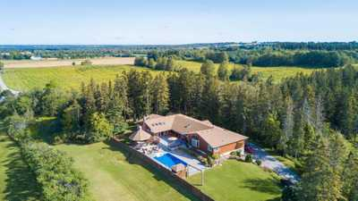 10420 Russell Rd,  E4584532, Scugog,  for sale, , Carrie Cooke, RE/MAX Real Estate Centre Inc., Brokerage *
