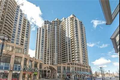 10 Northtown Way,  C4798690, Toronto,  for rent, , Christine Kopplin  NAR, MDT., Right at Home Realty Inc., Brokerage*