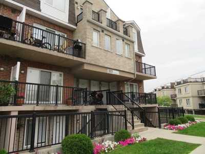 3031 Finch Ave W,  W4793291, Toronto,  for rent, , Ninos Nissan, RE/MAX West Realty Inc., Brokerage *