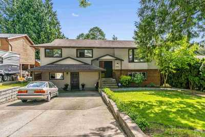 5832 170A STREET,  R2456697, Surrey,  for sale, , Brent Arnold, HomeLife Benchmark Realty Corp.