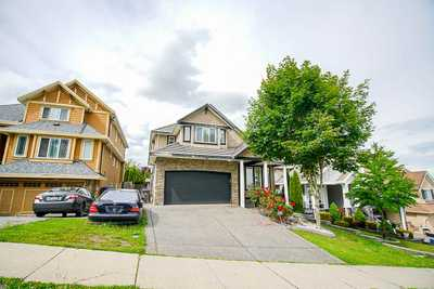 15075 70A AVENUE,  R2466254, Surrey,  for sale, , Jas Chattu, Pathway Executives Realty Inc.