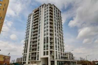 840 Queen's Plate Dr,  W4783103, Toronto,  for sale, , Navdeep Gill, HomeLife/Miracle Realty Ltd, Brokerage *