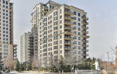 662 Sheppard Ave E,  C4785927, Toronto,  for sale, , Michael Steinman, Forest Hill Real Estate Inc., Brokerage*