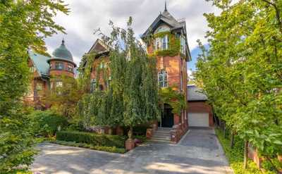 88 South Dr,  C4689606, Toronto,  for sale,