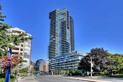 825 Church St,  C4800443, Toronto,  for sale, , Marco Cunsolo        , SUTTON GROUP-ADMIRAL REALTY INC., Brokerage *