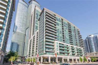 25 Lower Simcoe St,  C4800476, Toronto,  for sale, , Marco Cunsolo        , Sutton Group-Admiral Realty Inc., Brokerage *