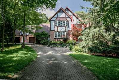 10 Forest Tr,  N4776546, Whitchurch-Stouffville,  for sale, , Lidia Zamostean, eXp Realty of Canada, Inc., Brokerage *