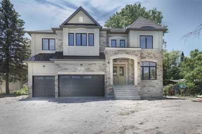 17 George St,  N4800690, Richmond Hill,  for sale, , Teresa Campo, Royal LePage Your Community Realty, Brokerage