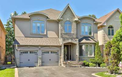 256 King High Dr,  N4800837, Vaughan,  for sale, , Michael Steinman, Forest Hill Real Estate Inc., Brokerage*
