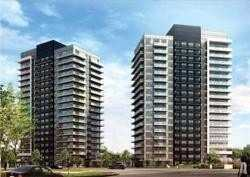 4655 Glen Erin Dr,  W4800008, Mississauga,  for rent, , Clemente Cabillan, RE/MAX Realty Specialists Inc., Brokerage *