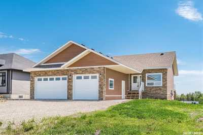 8 Sunterra DRIVE,  SK813814, Blackstrap Shields,  for sale, , Randi Metz, Realty Executives Saskatoon