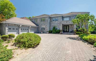 55 Cromdale Rdge,  N4800426, Vaughan,  for sale, , Michael Steinman, Forest Hill Real Estate Inc., Brokerage*