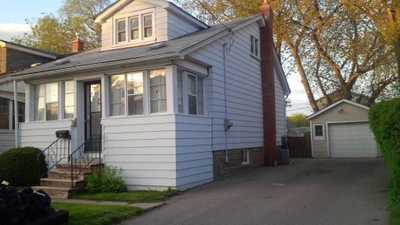 MLS #: E4801062,  E4801062, Toronto,  for rent,