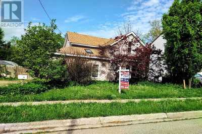 46 Lowell Street N,  30806970, Cambridge,  for sale, , Shaw Poladian, RE/MAX Twin City Realty Inc., Brokerage*