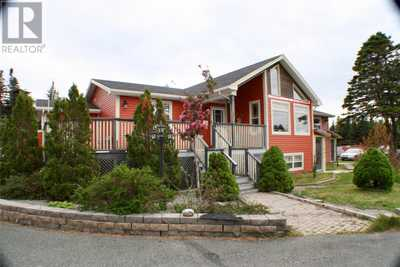 13 Viguers Road,  1216359, St. John's,  for sale, , Ruby Manuel, Royal LePage Atlantic Homestead