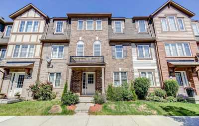 7 Affleck Rd,  W4799665, Brampton,  for sale,