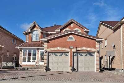 196 Coppard Ave,  N4795714, Markham,  for sale, , HomeLife/GTA Realty Inc., Brokerage*