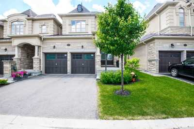 2434 Chateau Common Crt,  W4753223, Oakville,  for sale, , Sal Abouchala, Right at Home Realty Inc., Brokerage*
