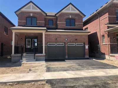 22 Herrick Dr,  W4801414, Brampton,  for rent, , Steve Woloshyn, Right at Home Realty Inc., Brokerage*