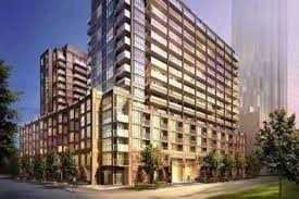 35 Bastion St,  C4801388, Toronto,  for sale, , Pamela Simons, MBA, SRS, RE/MAX Condos Plus Corp., Brokerage*