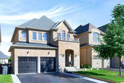 19 Bear Run Rd,  W4796227, Brampton,  for sale, , Linda  Huang, Right at Home Realty Inc., Brokerage*