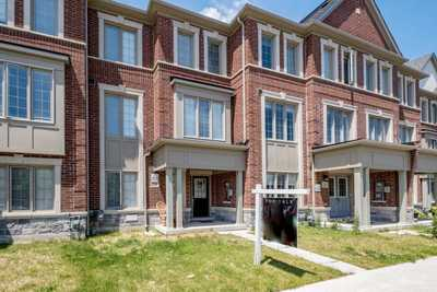 28 Brushwood Dr,  W4800966, Brampton,  for sale,