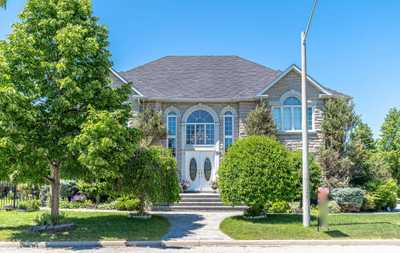 24 Chantilly Cres,  N4797948, Richmond Hill,  for sale, , Wendy Facchini, RE/MAX Realtron Realty, Inc. Brokerage*