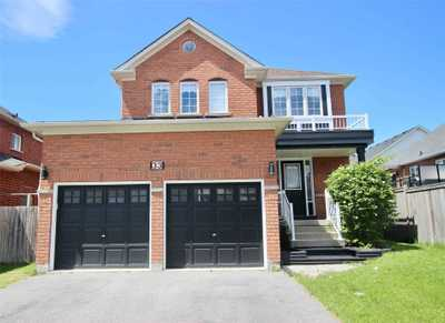 33 Thornlodge Dr,  N4778918, Georgina,  for sale, , Reynold Sequeira, RE/MAX Realty Specialists Inc., Brokerage *