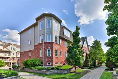740 Neighbourhood Circ,  W4782262, Mississauga,  for sale, , Gus El-Mor, Sutton Group - Tower Realty Ltd., Brokerage *
