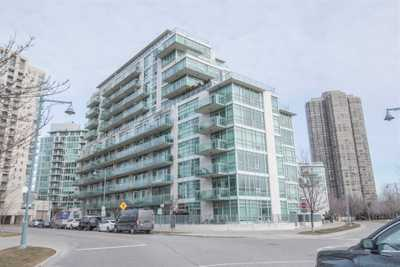 5 Marine Parade Dr,  W4803147, Toronto,  for sale, , ANI  BOGHOSSIAN, Sutton Group - Admiral Realty Inc., Brokerage *
