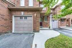 9800 Mclaughlin Rd,  W4803230, Brampton,  for sale, , Paula Connolly, CIPS, SRES, iPro Realty Ltd., Brokerage