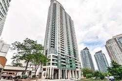 208 Enfield Pl,  W4784150, Mississauga,  for rent, , ALEX PRICE, Search Realty Corp., Brokerage *