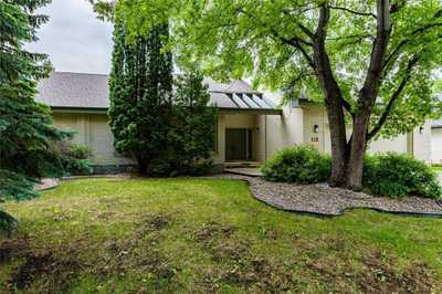 118 Bard BLVD,  202014066, Winnipeg,  for sale, , Terry Isaryk, RE/MAX Performance Realty