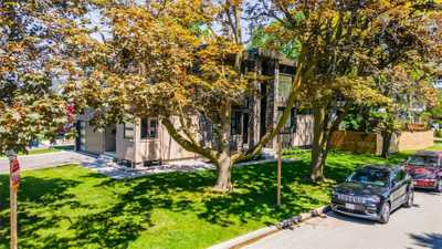 9 Cumberland Dr,  W4801392, Mississauga,  for sale, , Maria and Stephen  Swannell, SUTTON GROUP QUANTUM REALTY INC., BROKERAGE*