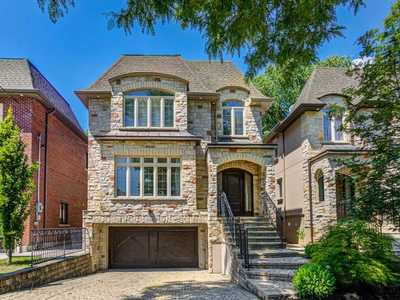 240 Dunforest Ave,  C4803734, Toronto,  for sale, , Murali Kanagasabai, Right at Home Realty Inc., Brokerage*