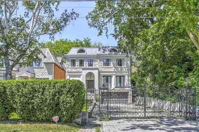 26 Beechwood Ave,  C4743591, Toronto,  for sale, , FRANZ WU, HomeLife Landmark Realty Inc., Brokerage*