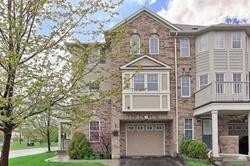 766 Shortreed Cres,  W4802847, Milton,  for sale, , Dinesh  Sethi, HomeLife Liberty Realty inc., Brokerage *