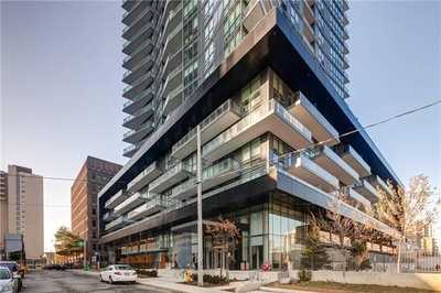 30 Roehampton Ave,  C4759305, Toronto,  for sale, , Simon  Kim, Right at Home Realty Inc., Brokerage*
