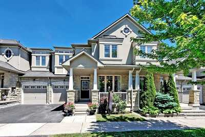 19 Seiffer Cres,  N4804429, Richmond Hill,  for sale, , Mike Jahshan, RE/MAX West Realty Inc., Brokerage *