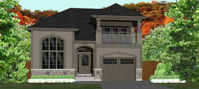 Lot 32 Howland Dr,  X4541851, St. Catharines,  for sale, , Kosta Michalidis, Better Homes and Gardens Real Estate Signature Service,