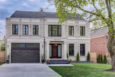 7 Bywood Dr,  W4767815, Toronto,  for sale, , Christine Kopplin  NAR, MDT., Right at Home Realty Inc., Brokerage*