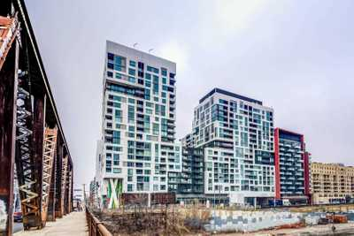 576 Front St W,  C4782614, Toronto,  for sale, , Pamela Simons, MBA, SRS, RE/MAX Condos Plus Corp., Brokerage*