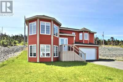 39 Yellow Wood Drive,  1216484, Paradise,  for sale, , Ruby Manuel, Royal LePage Atlantic Homestead