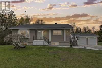 56 McFaul RD,  K20003373, Consecon,  for sale, , CHRIS JACKSON, House To Home Team | RE/MAX FINEST REALTY INC.,BROKERAGE*