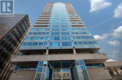 160 GEORGE STREET UNIT#2404,  1181951, Ottawa,  for sale, , Royal LePage Performance Realty, Brokerage *