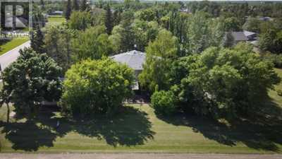 225 3 Avenue,  LD0184445, Stirling,  for sale, , Great Rate Realty